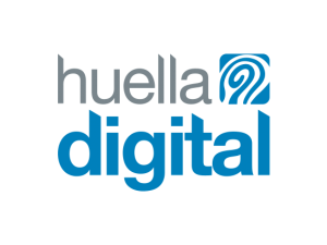 Huella digital cliente marketing de Digital Medellín